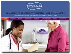 Hematology Oncology Solutions of Tallahassee